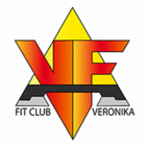 logo-fit-club.png